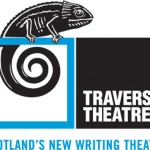 The Traverse Theatre