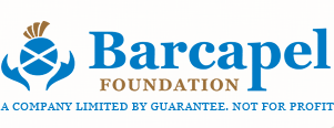 The Barcapel Foundation